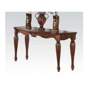 DREENA SOFA TABLE