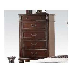 MANFRED CHEST
