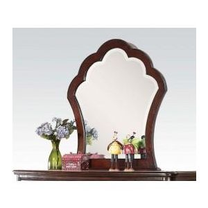 CECILIE CHERRY MIRROR