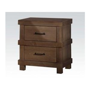 Adams Nightstand