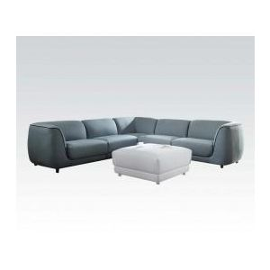 ADINA SECTIONAL SOFA