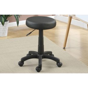 POUNDEX OFFICE CHAIR F1601