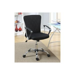 POUNDEX OFFICE CHAIR F1608