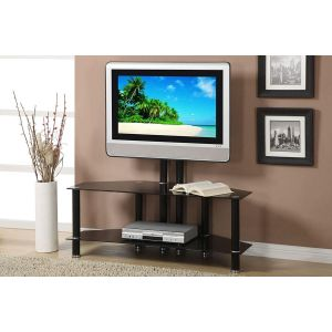 POUNDEX TV STAND F4298
