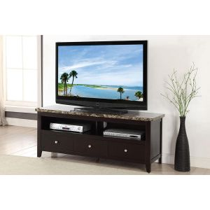 POUNDEX TV STAND F4451