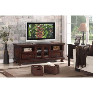 POUNDEX TV STAND F4487