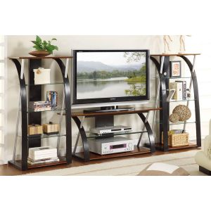 POUNDEX TV STAND F4494