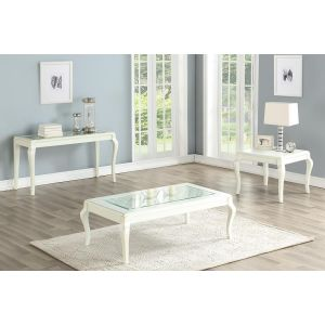 POUNDEX COFFEE TABLE F6367