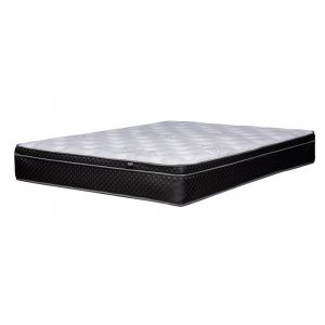 Crystal   Mattress Set