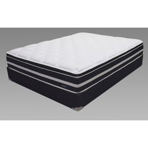 Cool Touch  Mattress Set