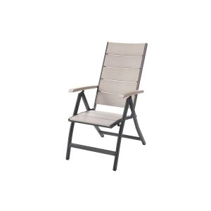 POUNDEX OUTDOOR CHAIR P50137
