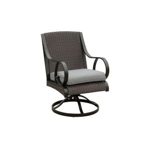 POUNDEX OUTDOOR CHAIR P50169