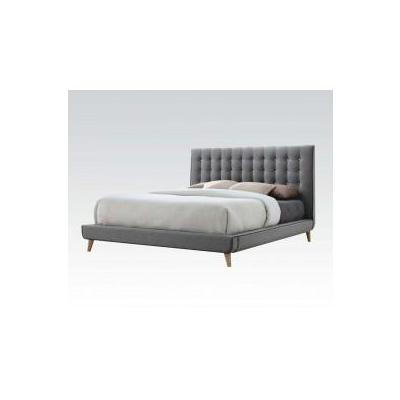 VALDA QUEEN BED