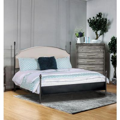 Sinead Bed