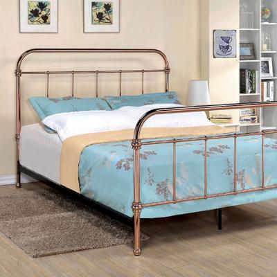 Tamia Bed