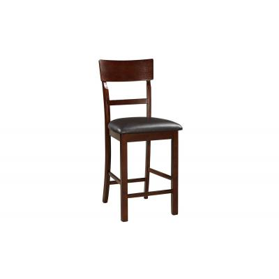 Counter Height Chair F1207