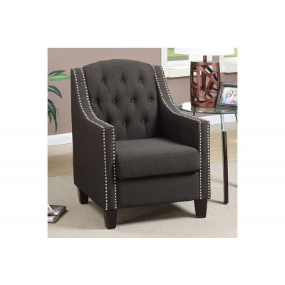 POUNDEX ACCENT CHAIR F1525