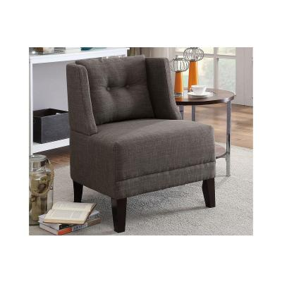 POUNDEX ACCENT CHAIR F1585