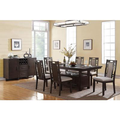 POUNDEX DINING TABLE F2383