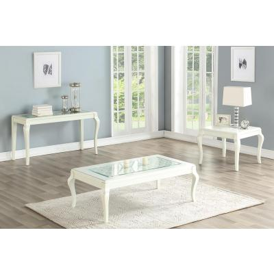 POUNDEX END TABLE F6368