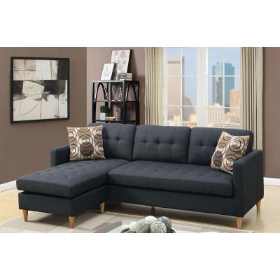 POUNDEX SECTIONAL SECTIONAL F7084