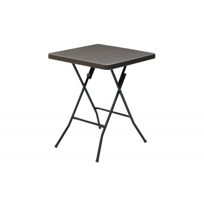 POUNDEX OUTDOOR TABLE P50239